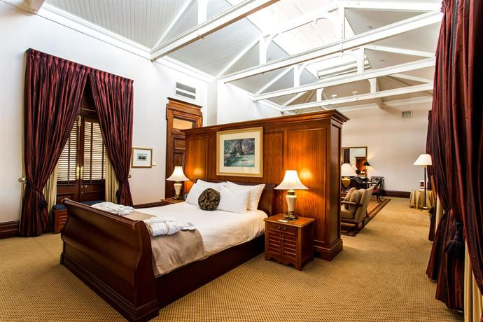 Image result for the emporium hotel brisbane