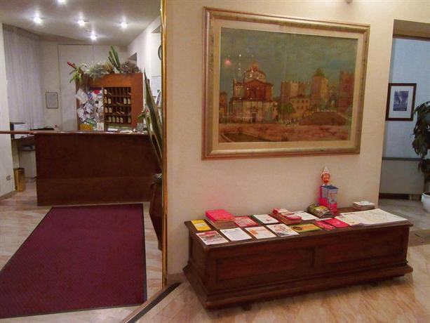 Giardino hotel prato compare deals