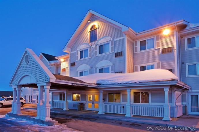 Country Inn & Suites by Radisson Saskatoon SK