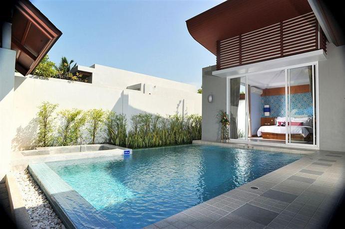 Apsara Beachfront Resort Amp Villa Khao Lak Compare Deals