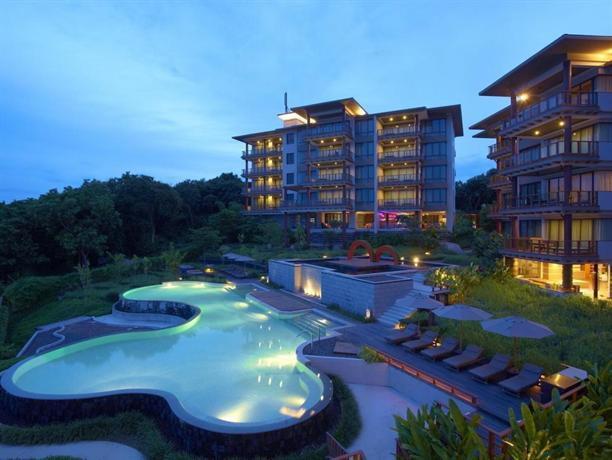 ShaSa Resort & Residences Koh Samui