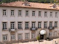 Hotel Termas Do Geres