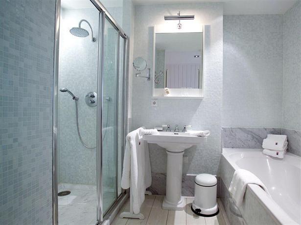 Astounding Bliss Hotel Breda Vergelijk Aanbiedingen Caraccident5 Cool Chair Designs And Ideas Caraccident5Info