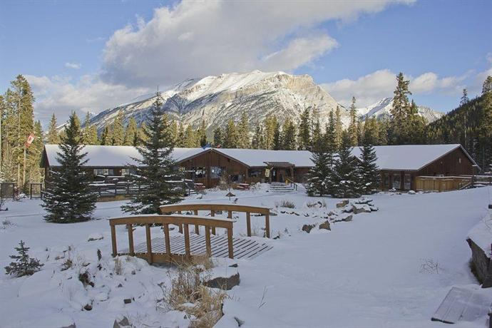 Banff Gate Mountain Resort Canmore Compare Deals
