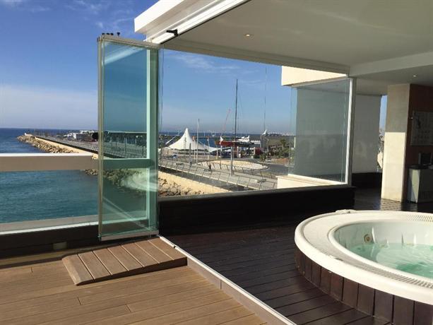 Sercotel Suites Del Mar Alicante Compare Deals