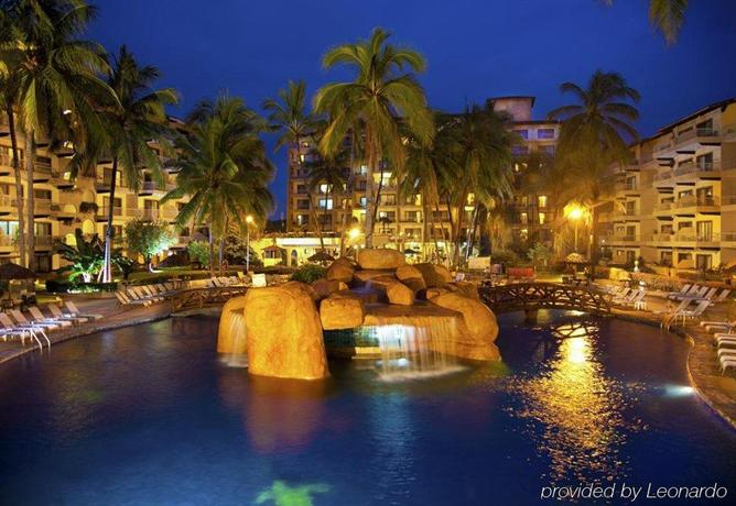 c9e54565c Villa del Palmar Beach Resort   Spa Puerto Vallarta - Compare Deals
