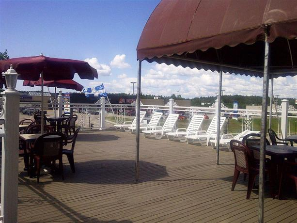 baie comeau milf personals Baie-comeau, qc, canada for discounted cruises that visit baie-comeau, qc, canada, click.