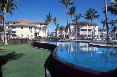 Fairway Villas Waikoloa By Outrigger Compare Deals