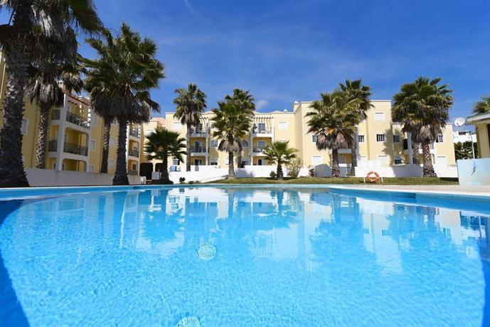 Praia da Lota Resort - Apartments ex-real lota