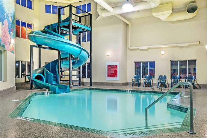 South Edmonton Hotels With Jacuzzi In Room