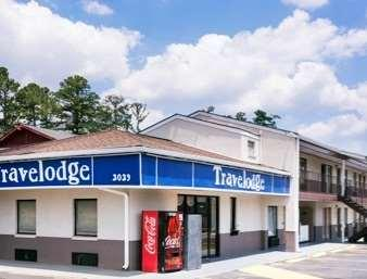 Travelodge Hotel Augusta