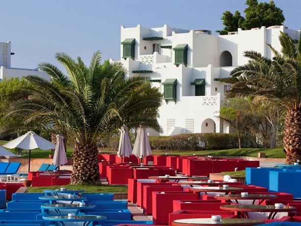 Меркури отель египет