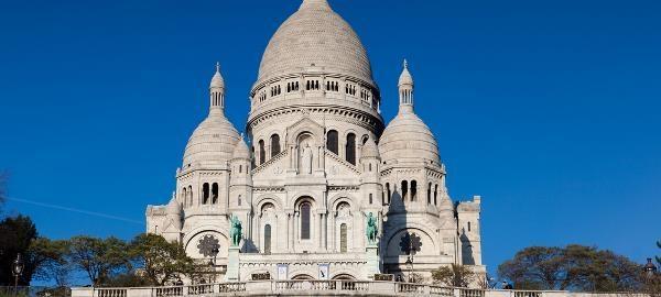 Campanile paris ouest gennevilliers port hotel compare deals - 37 route principale du port gennevilliers ...
