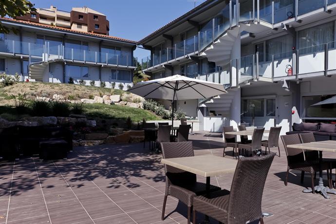 Hotel Kyriad Sainte Foy Les Lyon