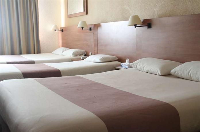 Hôtel Kyriad Marne La Vallée - Torcy