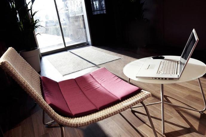 Kyriad Saint Quentin En Yvelines Hotel Plaisir - Compare Deals on chaise furniture, chaise recliner chair, chaise sofa sleeper,