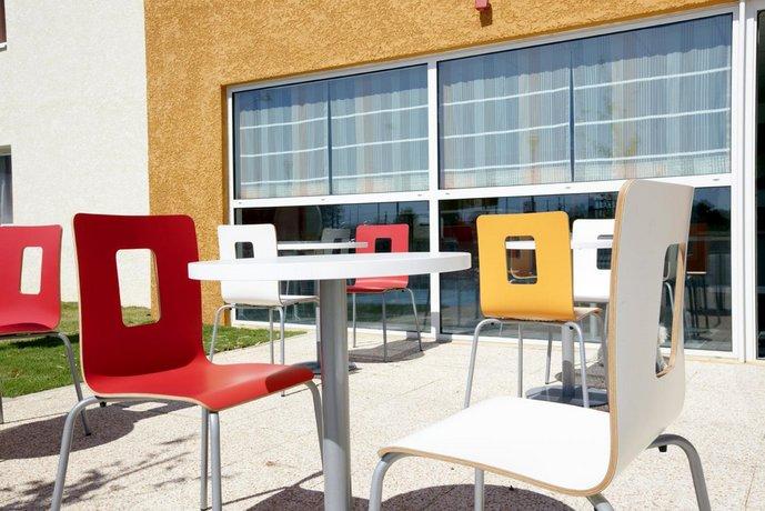 H tel premi re classe istres comparez les offres for Hotel premiere classe salon de provence