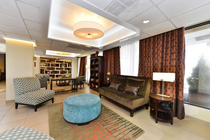 Hotel Rooms In New Albany Indiana