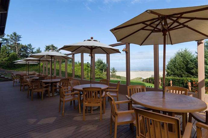 best western agate beach inn newport oregon compare deals. Black Bedroom Furniture Sets. Home Design Ideas