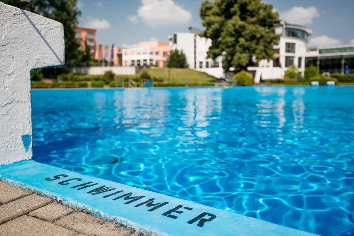 Best Western Plus Hotel Bewertungen Heiligenstadt