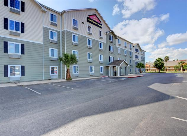 Value Place Brownsville