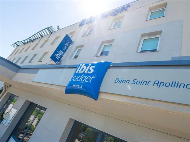 ibis budget dijon saint apollinaire ex etap hotel saint apollinaire compare deals. Black Bedroom Furniture Sets. Home Design Ideas