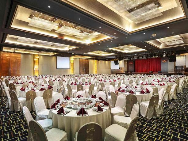 Grand mercure maha cipta medan angkasa compare deals about grand mercure maha cipta medan angkasa junglespirit Images