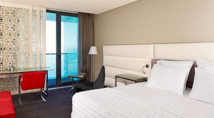 le meridien oran hotel convention centre compare deals
