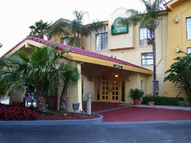 La Quinta Inn Tampa Bay Clearwater Pinellas Park