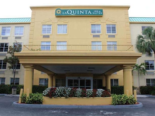 La Quinta Inn Miami/Cutler Ridge