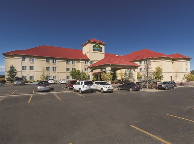 La Quinta Inn & Suites Trinidad Colorado