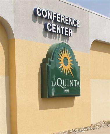 La Quinta Inn Davenport & Conference Center