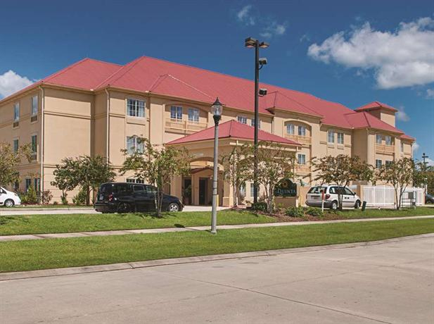 La Quinta Inn & Suites Slidell