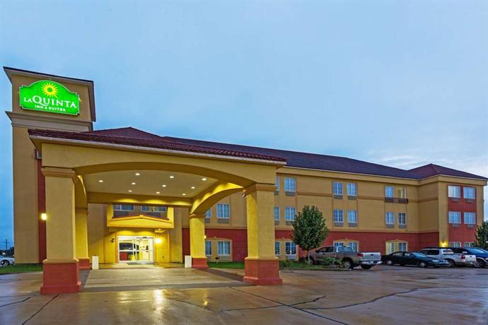 La Quinta Inn & Suites Canton Canton