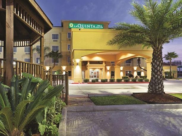 La Quinta Inn & Suites Houston Channelview