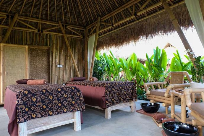 Visesa Ubud Resort Compare Deals