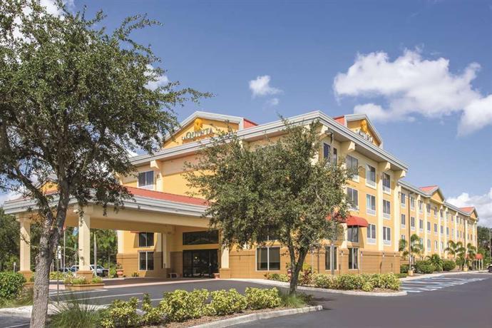 Americinn Hotel Sarasota Florida