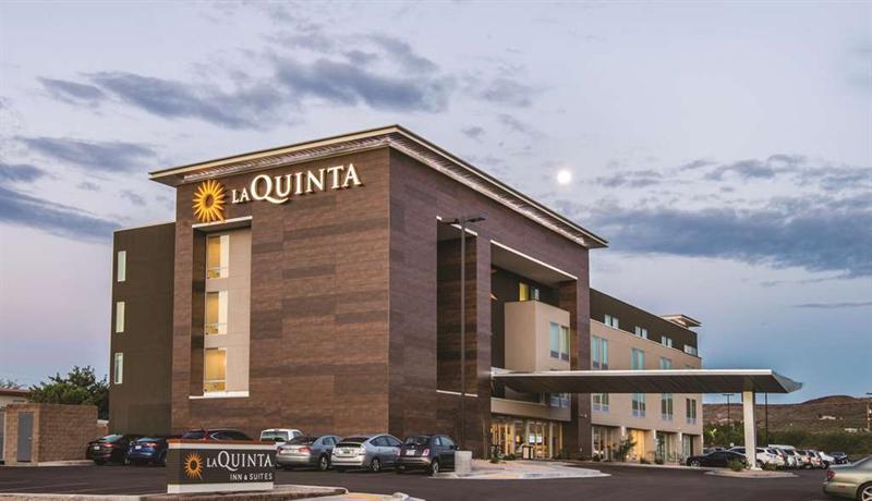 La Quinta Inn & Suites Kingman