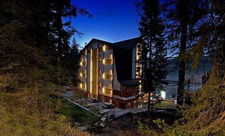 מלון סואה צילום של הוטלס קומביינד - למטייל (2)