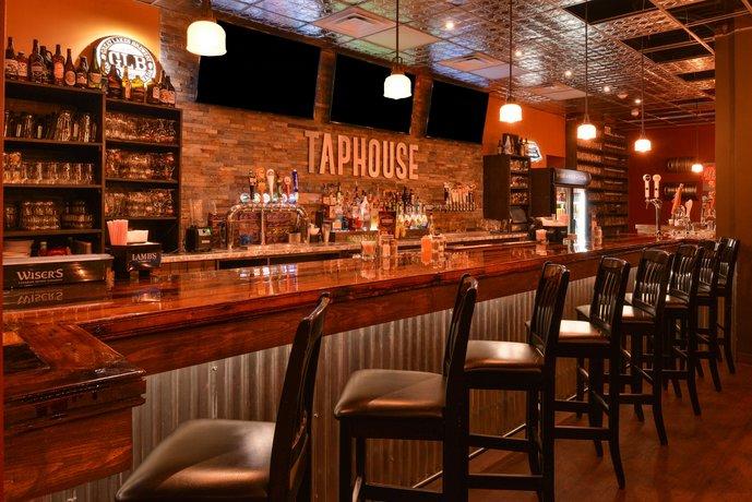 Best Tea Rooms Sudbury