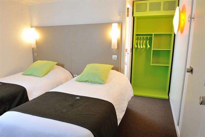 campanile villeneuve st georges villeneuve saint georges compare deals. Black Bedroom Furniture Sets. Home Design Ideas