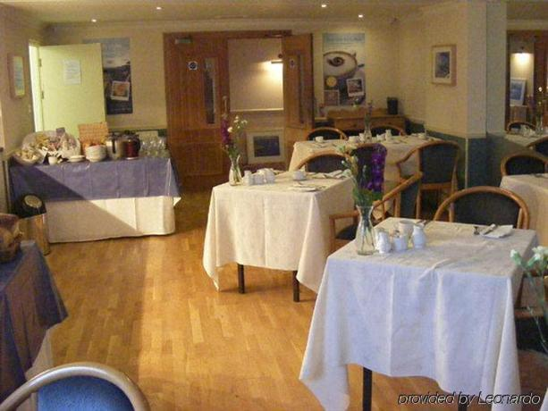 St Michaels Hotel Falmouth Deals