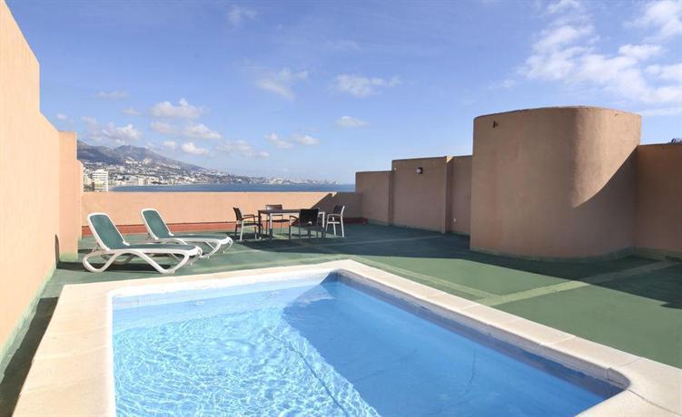 Hotel apartamentos pyr fuengirola compare deals - Apartamentos pyr fuengirola ...