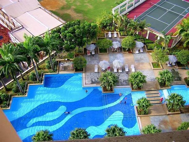 Hotel Equatorial Melaka Malacca Compare Deals