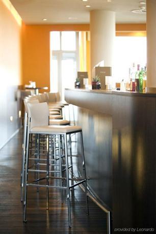 atlantic hotel sail city bremerhaven compare deals. Black Bedroom Furniture Sets. Home Design Ideas