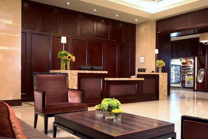 Sheraton Garden Grove Anaheim South Hotel Compare Deals