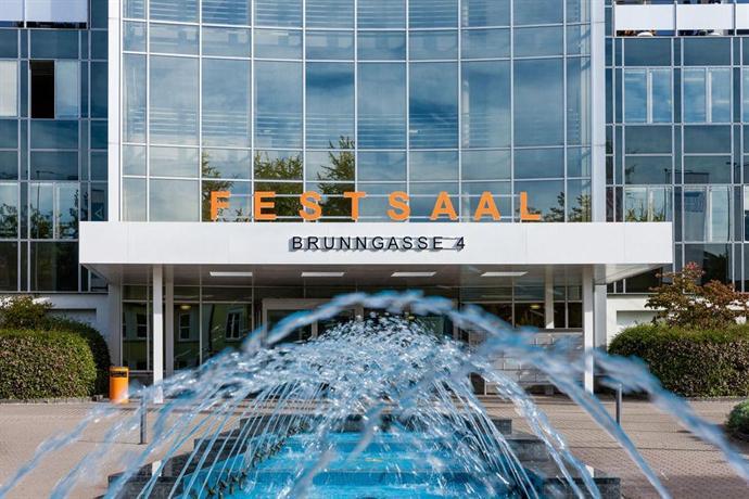 Hotel Banana City, Winterthur - Compare Deals