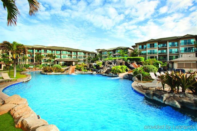 about waipouli beach resort and spa kauai by outrigger