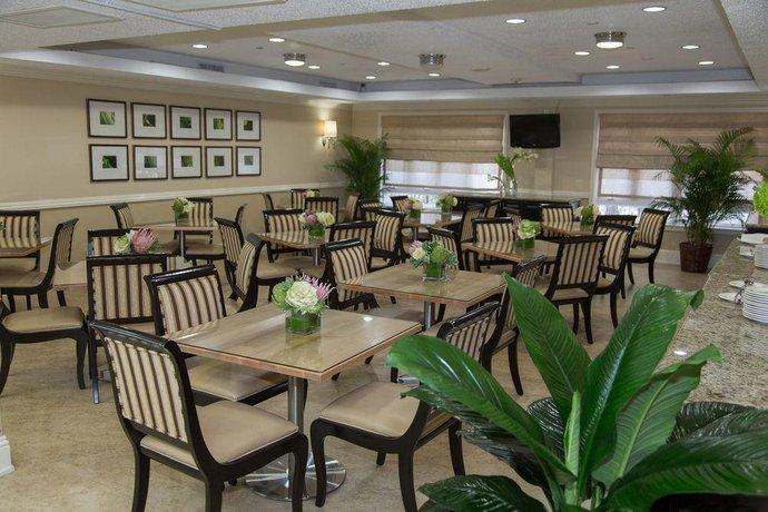 Comfort Suites Paradise Island Nassau Compare Deals