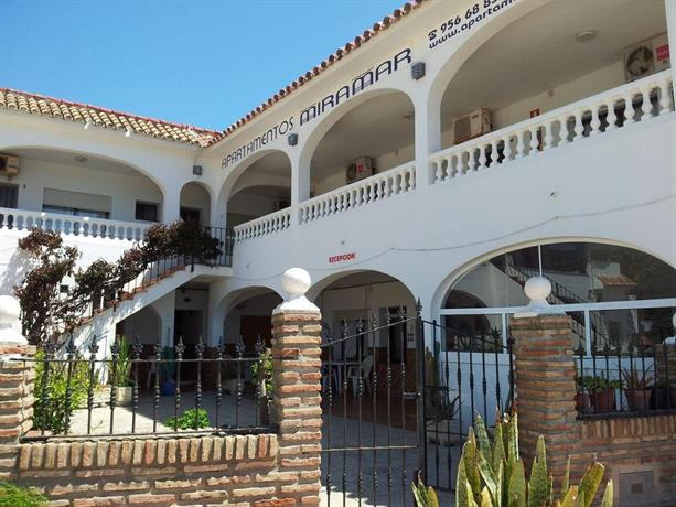 Apartamentos miramar atlanterra compare deals - Apartamentos miramar bolonia ...